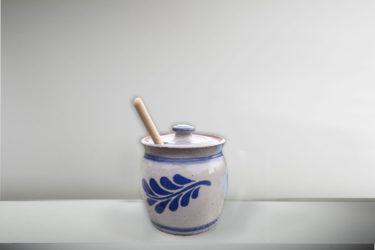 #32 Honey Jar